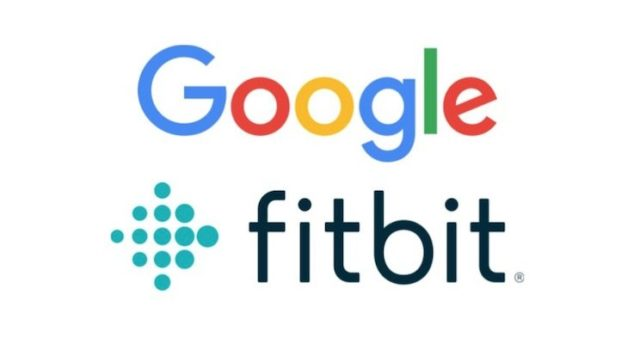 Fitbit | Android-User.de