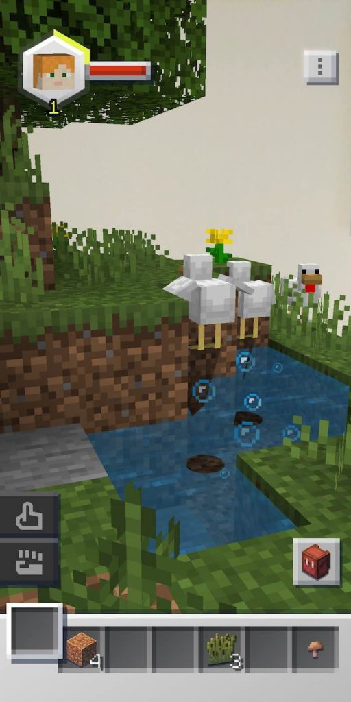 Minecraft 13 | ANdroid-User.de
