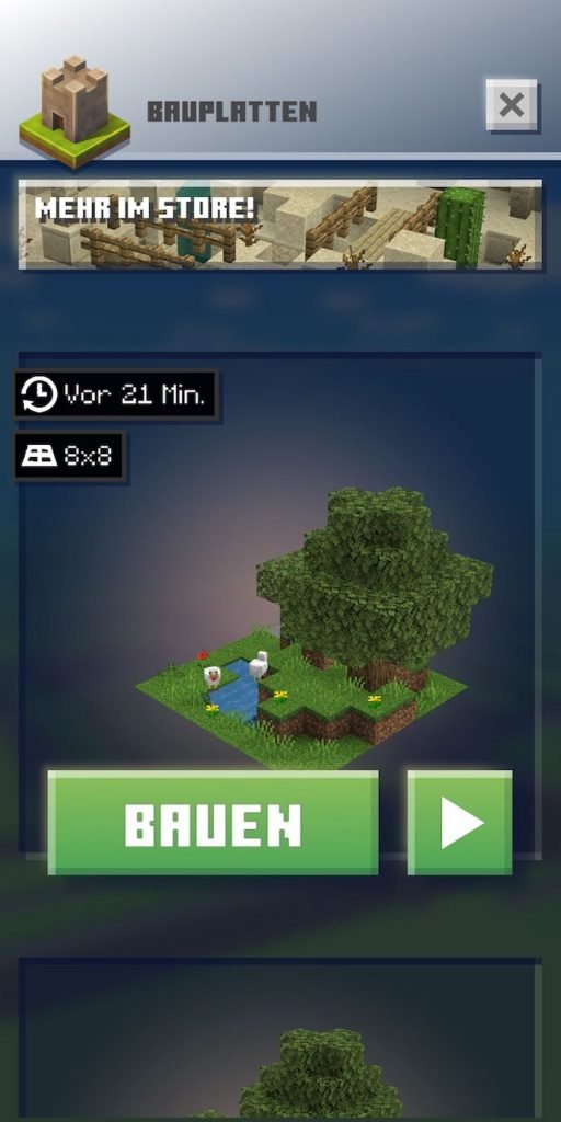 Minecraft 9 | Android-User.de