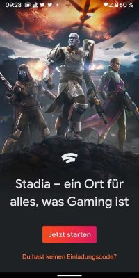 Stadia 2 | Android-User.de