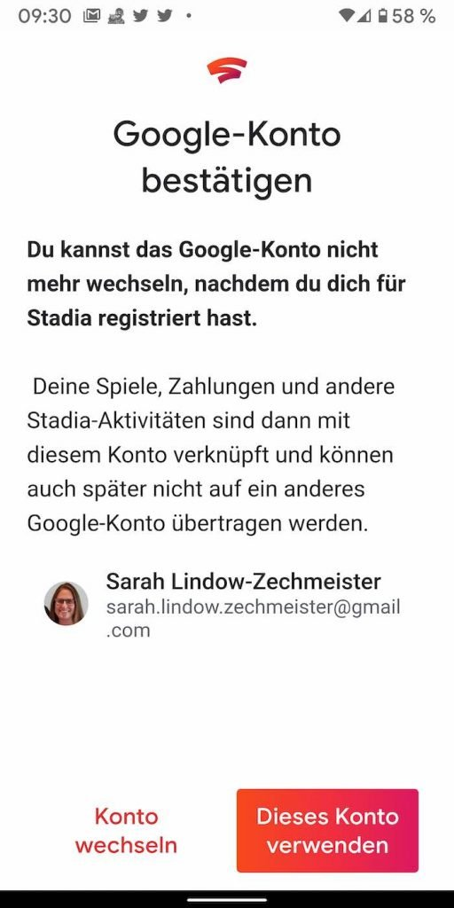 Stadia 5 | Android-User.de