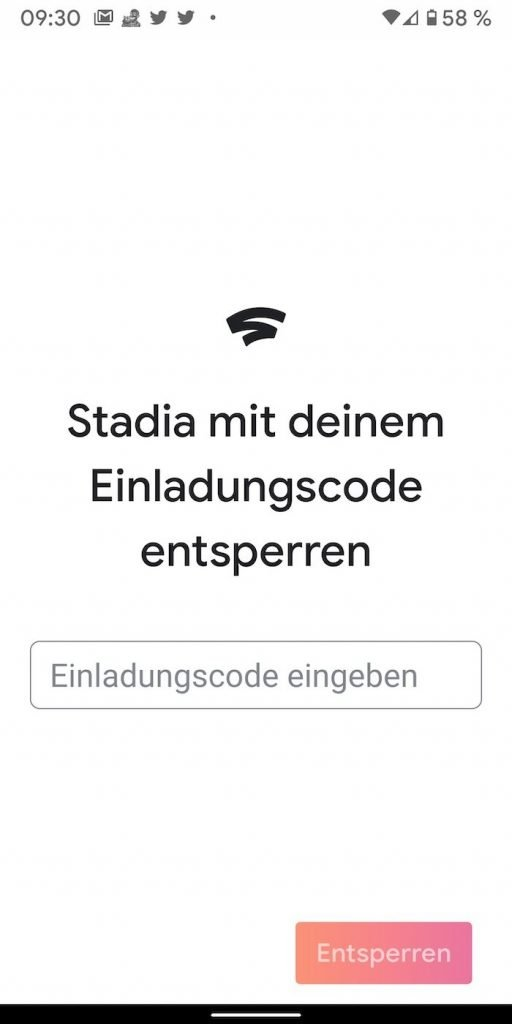 Stadia 6 | Android-User.de
