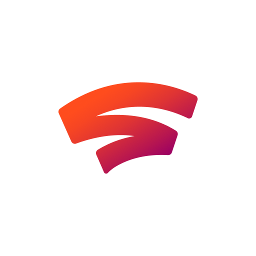 Stadia Icon | Android-User.de