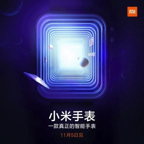 Xiaomi | Android-User.de
