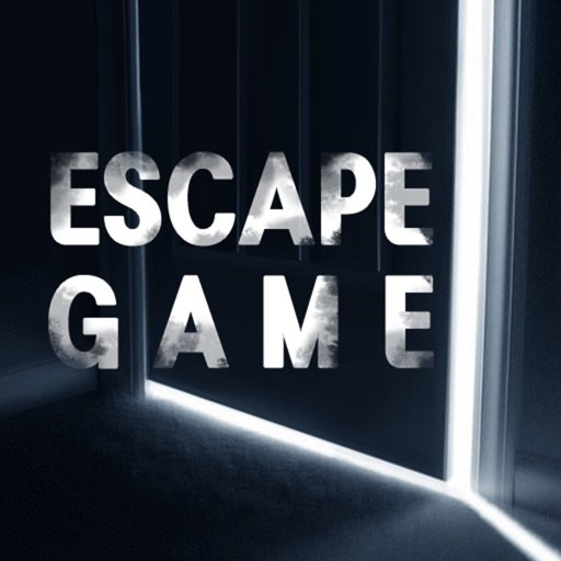 Escape | Android-User.de