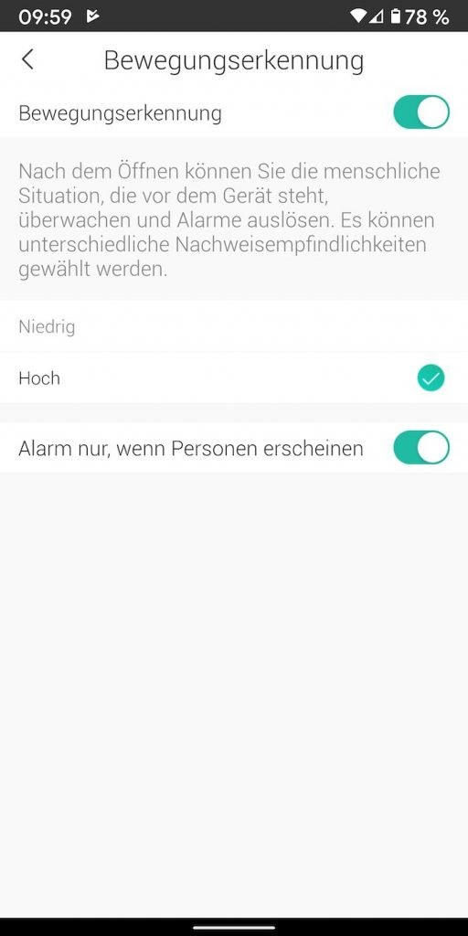 Meco 14 | ANdroid-User.de