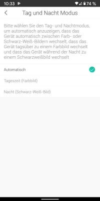 Meco 19 | Android-User.de
