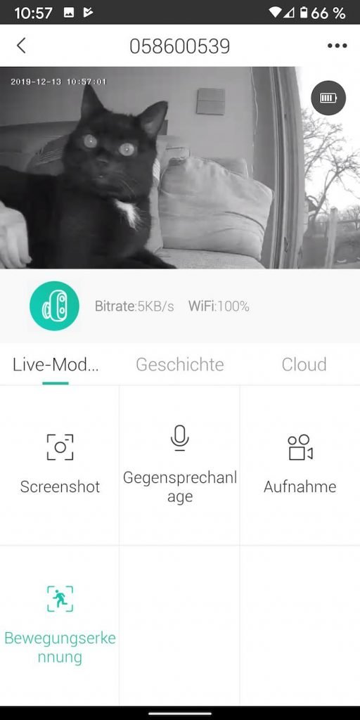 Meco 20 | Android-User.de