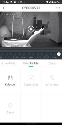 Meco 26 | Android-User.de