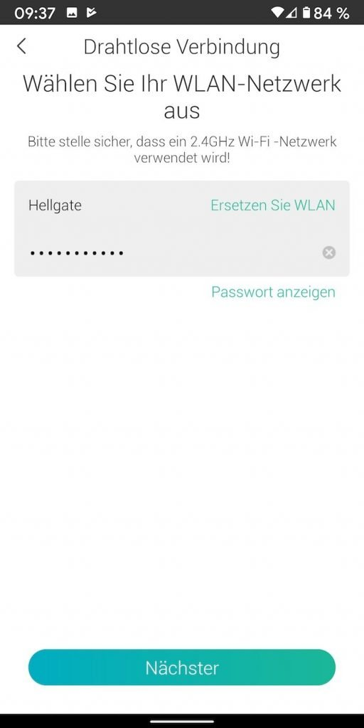 Meco 8 | Android-User.de