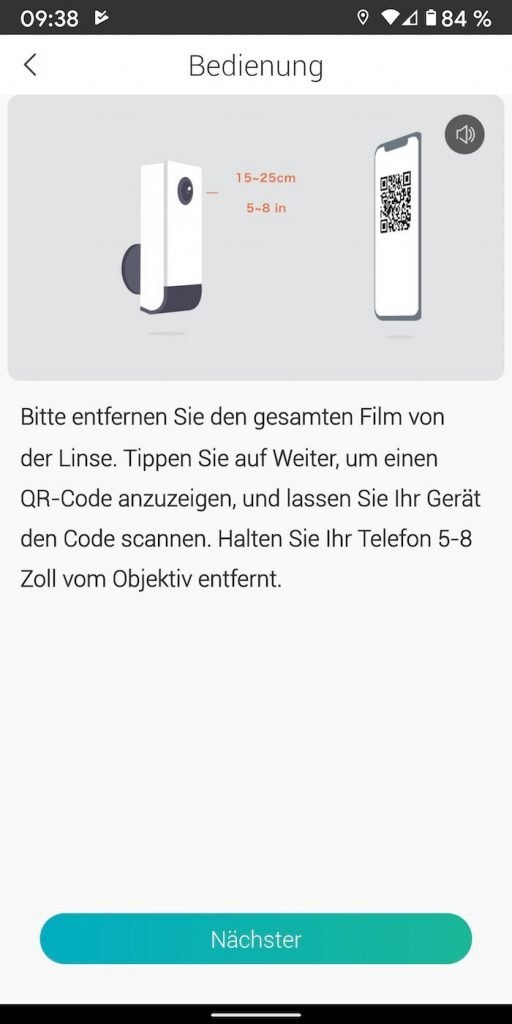 Meco 9 | Android-User.de