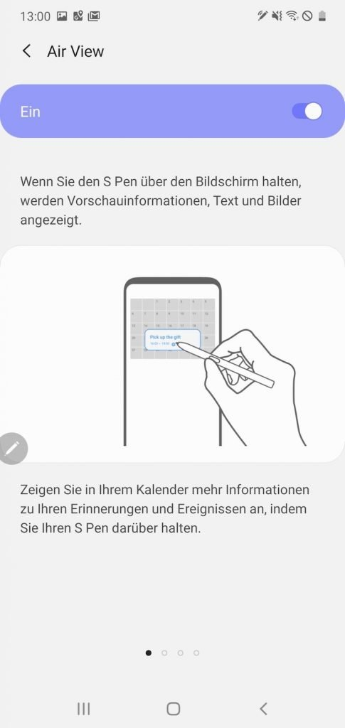 Samsung 22 | Android-USer.de