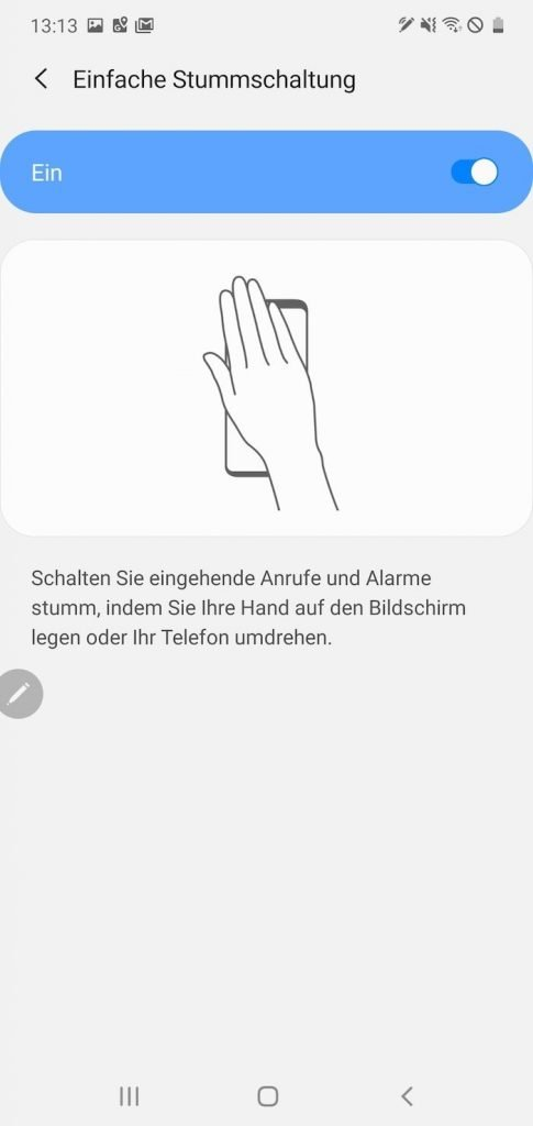 Samsung 26 | Android-User.de