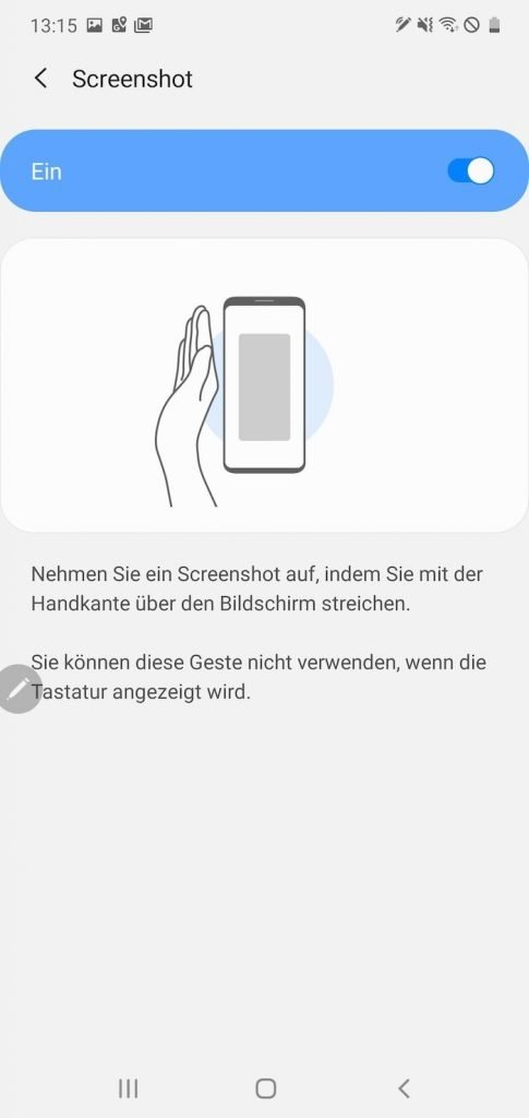 Samsung 27 | Android-User.de
