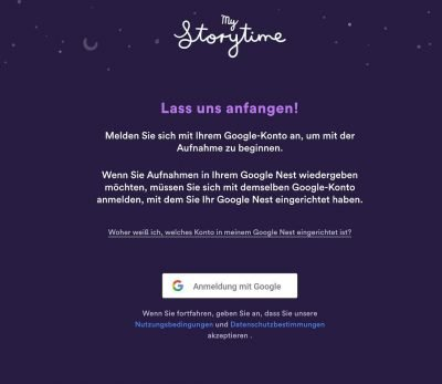 Story 1 | Android-User.de