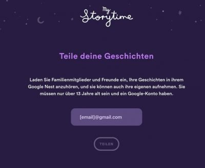 Story 13 | Android-USer.de