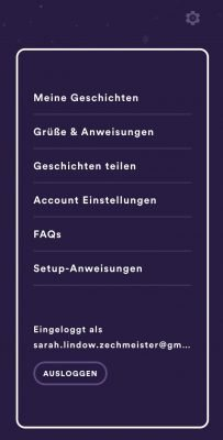 Story 4 | Android-User.de