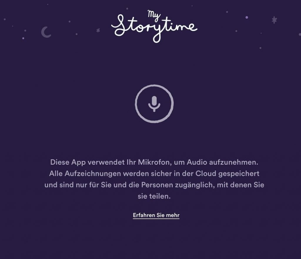 Story 5 | Android-User.de