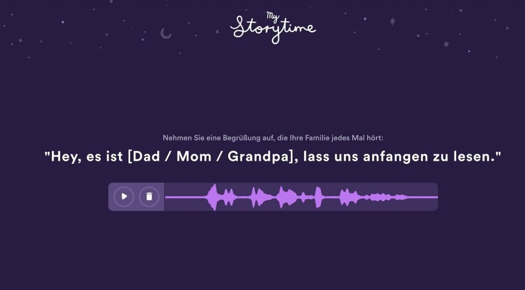 Story 7 | Android-User.de