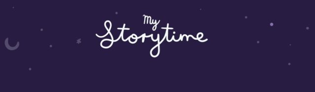 Story Icon | Android-User.de