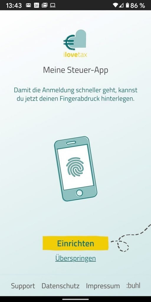 Tax 2 | Android-User.de