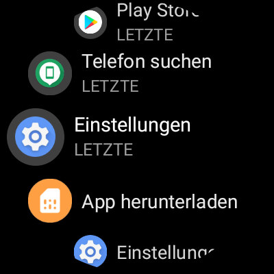 Tic 17 | ANdroid-User.de