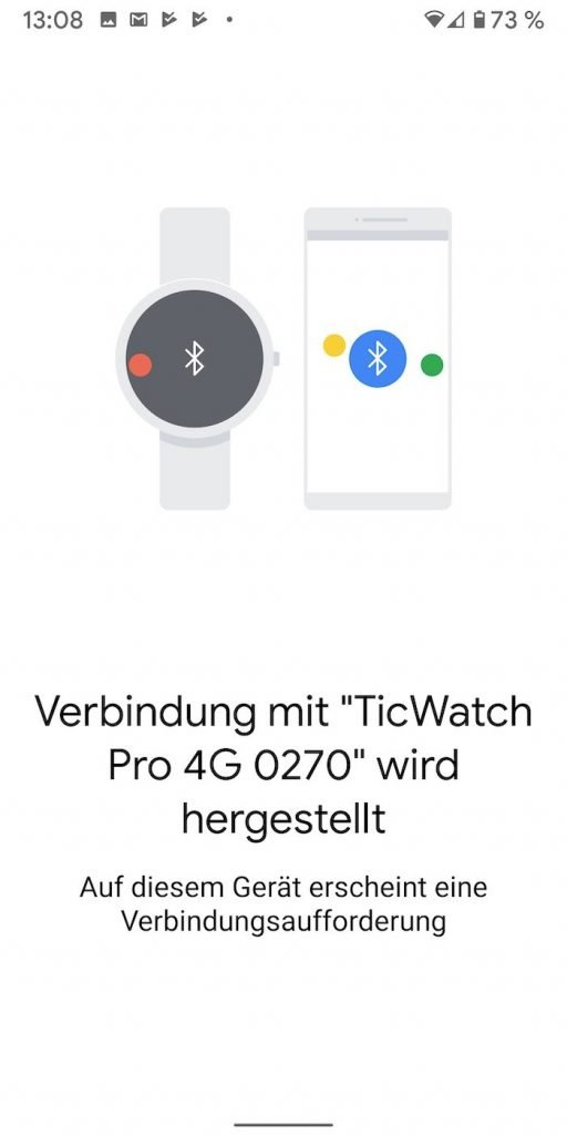 Tic 19 | Android-User.de