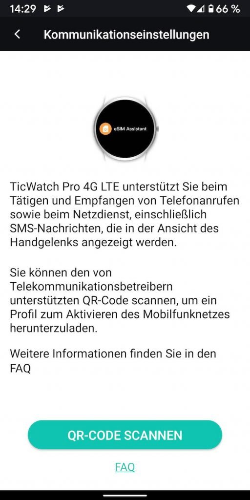 Tic 23 | Android-User.de
