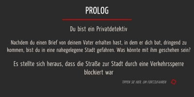 Tiny 3 | Android-User.de