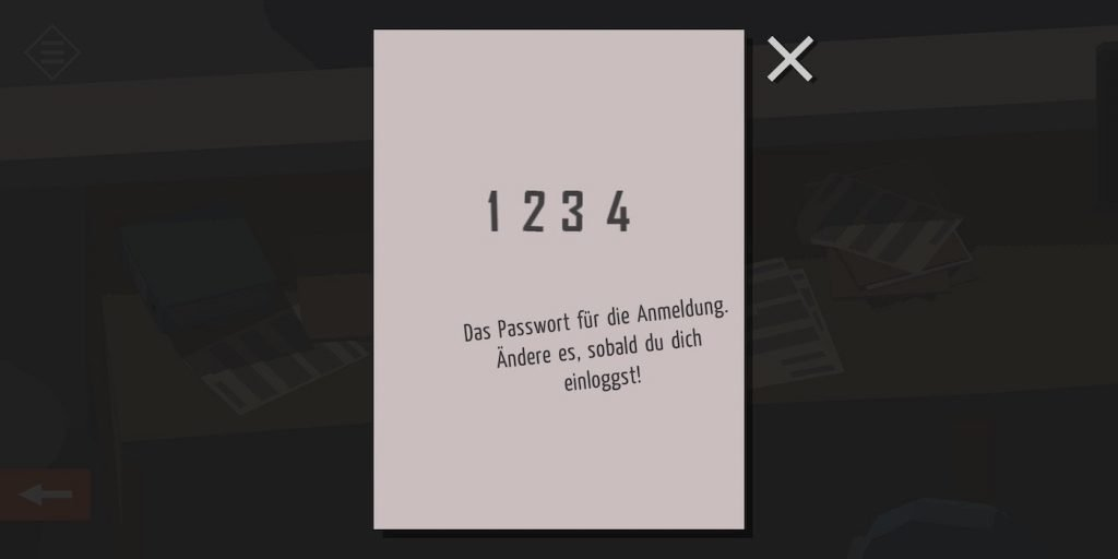 Tiny 7 | Android-User.de