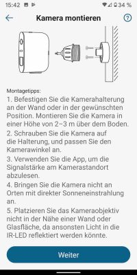 Eufy 14 | Android-User.de