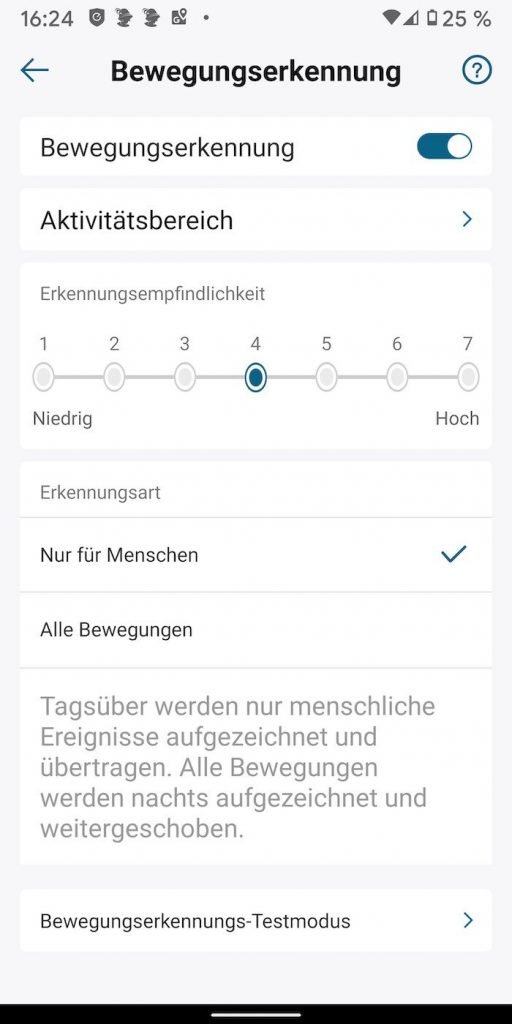 Eufy 24 | Android-User.de