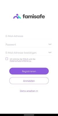 FamiSafe 11 | Android-User.de