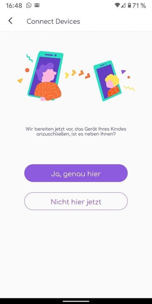 FamiSafe 13 | Android-User.de