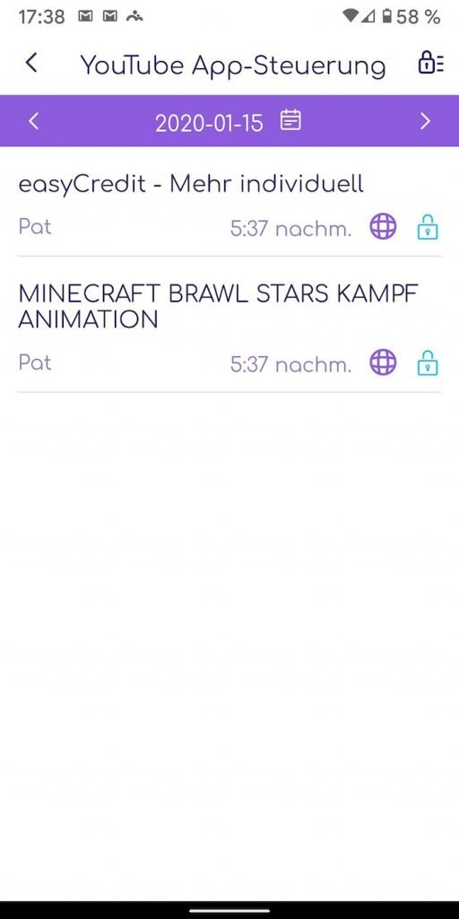 FamiSafe 32 | Android-User.de