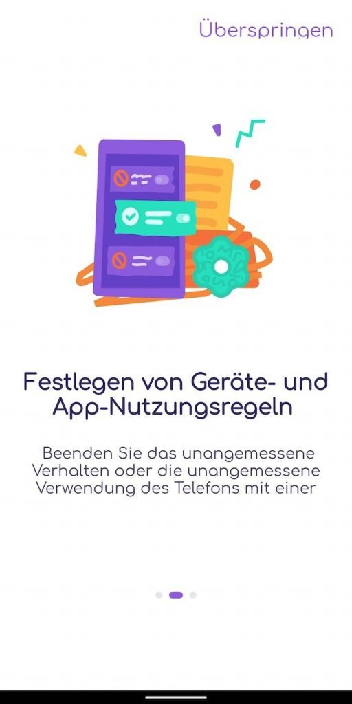 FamiSafe 9 | Android-USer.de