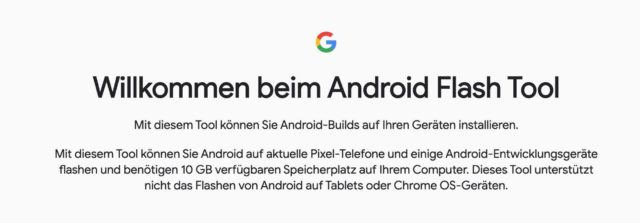 Flash Icon | Android-User.de