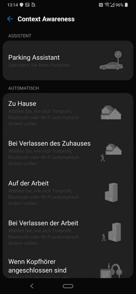 LG 3 | Android-User.de