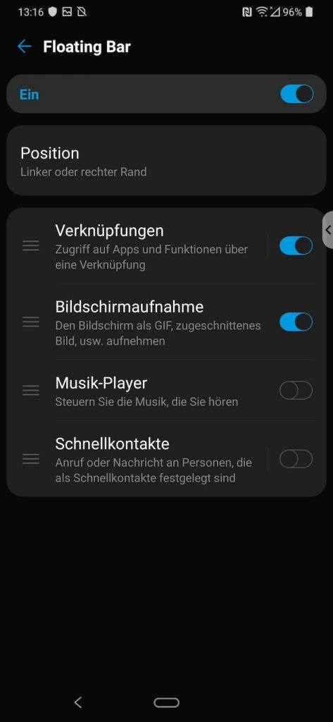 LG 4 | Android-User.de