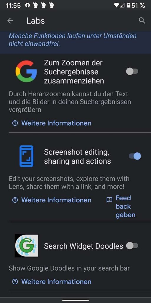 Lab 1 | Android-User.de