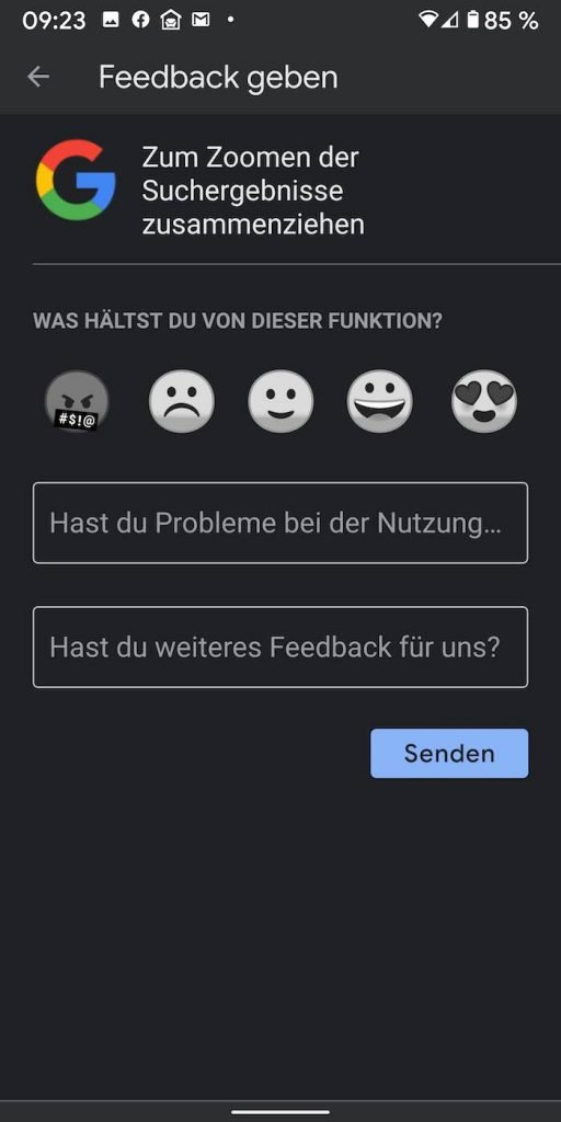 Labs 5 | android-User.de