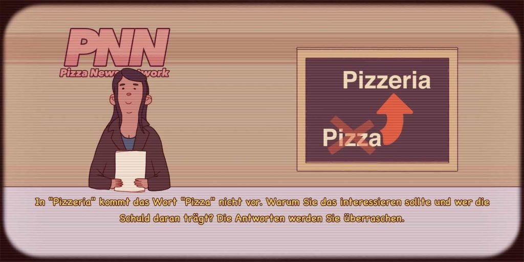 Pizza 7 | Android-User.de