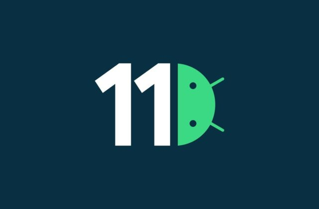 android-11 |Android-User.de