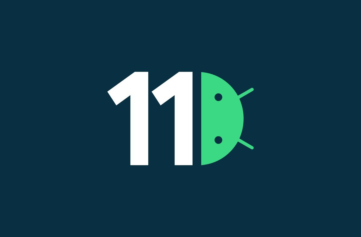 android-11  Android-User.de