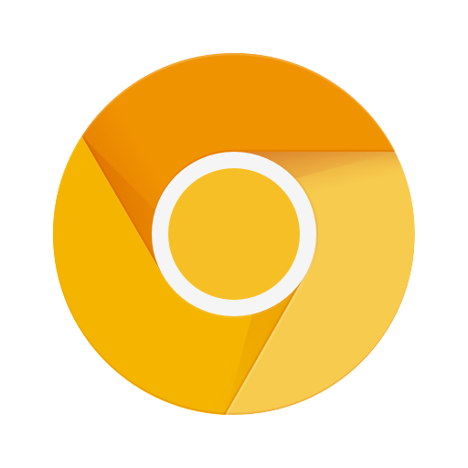 canary 1 |Android-User.de