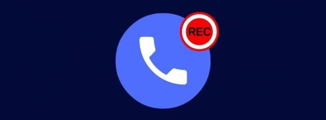 google-phone-call-recording-810x298_c | Android-User.de