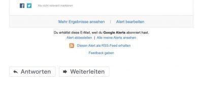 Alert 5 | Android-User.de