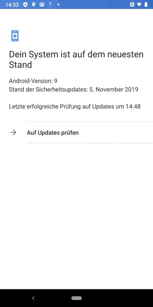CAT 16 | Android-User.de