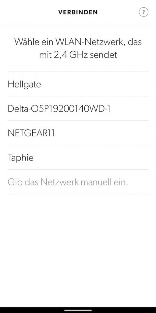 Canary 14 | Android-User.de