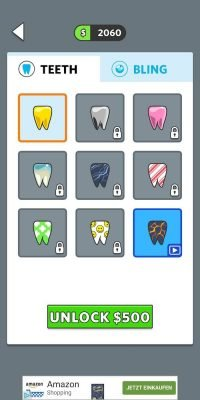 Dentist 13 | Android-User.de